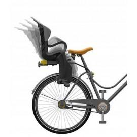Велокрісла на раму Relax з відкидною спинкою