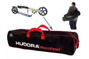 Сумка-чохол Hudora для легкого перенесення самокату 108х14х37 см
