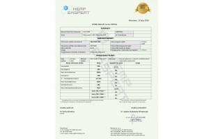 Масло CBD Medic Pure 30% 30 мл Польща