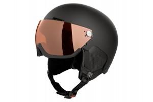Лижний шолом CRIVIT®PRO S / M - від  56 до 59 см; L / XL - від 59 до 62 см brown Німеччина
