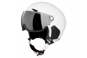 Лижний шолом CRIVIT®PRO S / M - від  56 до 59 см; L / XL - від 59 до 62 см white Німеччина
