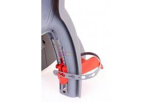 Велокрісло Bellelli B1 Disney standard Cars