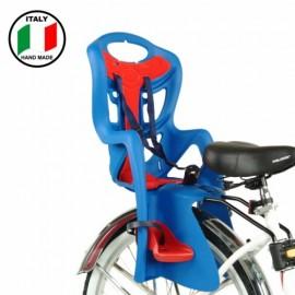 Велокрісла на раму Standard